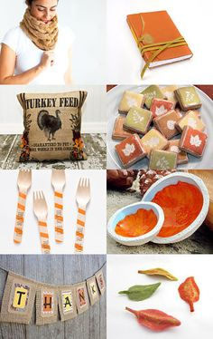 Give Thanks! by Orsolya Springer on Etsy--Pinned with TreasuryPin.com