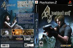 Resident Evil 4 review   Unless you've been hibernating in a PC bunker for the last two years you've probably played this one already. It hit GameCube in early 2005 and blasted onto the PS2 later that year with a deflated price point and extra content. Now it's 2007Resident Evil 4is on PC it's got all the added goodies of the PS2 and the same addictive gameplay. Unfortunately Capcom forgot to add mouse support upgraded textures any kind of scalable graphics interface or anything new beyond…