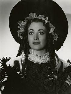 Annex - Crawford, Joan (Gorgeous Hussy, The)_01.jpg (2125×2812)