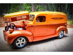 47 Dodge Panel Truck  http://images.classiccars.com/preview/599258_18787192_1947_Dodge%2BPanel%2B_Panel%2BDelivery%2B.jpg