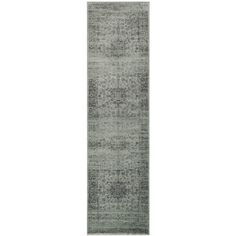 Safavieh Meredith Grey Rug & Reviews | WF