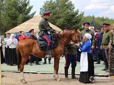 Cossack Don
