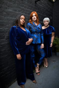 """navabi on Twitter: """"All these decadent pieces dropped today, plus you get a sneak peek at the blogger shoot we're launching soon... https://t.co/4Jb99Ym0M6 https://t.co/kvvVBK9ex7"""""""