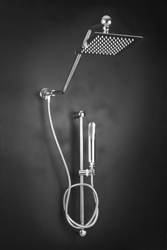 Showerheads - Shower heads - Shower Buddy - Residential and Commercial Shower Heads, Shower faucets