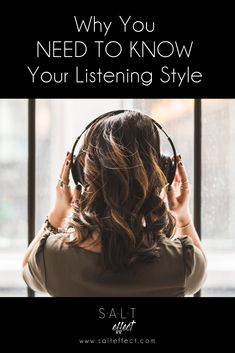 The big list of podcast recommendations. I listen to a lot of podcasts on news, conservative politics, Christianity, and motherhood. Must Have Travel Accessories, Solfeggio Frequencies, Your Strengths And Weaknesses, Listening Skills, Active Listening, Learning Skills, Music Therapy, Working Moms, How To Stay Motivated