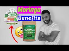 Blazing.Monster Share on facebook Share on twitter Share on pinterest Healthy Benefits of Moringa Oleifera Yo what is up guys today I'm going to share with you Moringa Leaves, Moringa Powder, Health Benefits, Medicine, Make It Yourself, Facebook, Guys, Twitter, Healthy