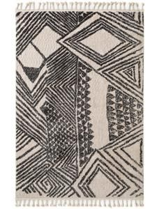 Covoare in stil scandinav si nordic Chevron, Grey Art, Color Beige, Pin Collection, Color Trends, Living Spaces, Weaving, Kids Rugs, Flooring