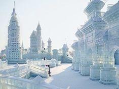 Harbin Ice and Snow World.JPG