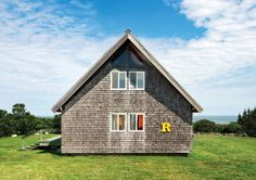 Jens Risom Furniture for Sale   Huckberry   Shelter: Block Island Escape