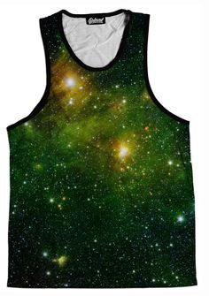 The Source for Rave Wear and EDM Inspired Apparel Tank You, Edm Festival, Rave Wear, Rave Outfits, Printed Tank Tops, Print Tank, Prints, How To Wear, Inspiration