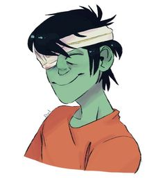 Read 13 from the story Imagenes y de gorillaz by germaney (🖤GERMANEY 🖤) with 131 reads. Murdoc Gorillaz, Gorillaz Fan Art, Sunshine In A Bag, Demon Days, Fanart, Journey To The West, Ship Art, Electronic Music, Cool Bands