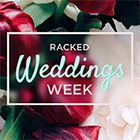 Celeb Planner Yifat Oren Debunks Eight Major Wedding Myths - Weddings Week 2014 - Racked LA Wedding Week, Wedding Flowers, Wedding Gowns, Event Design, Need To Know, Everything, Celebs, Engagement Photos, Stress