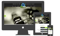 Green Web Media actually helps people to reach web media by a personal and professional approach.