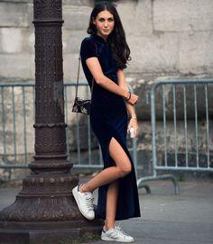 diletta-bonaiuti-tenis-vestido-fenda