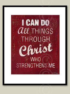 Philip. 4:13
