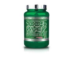 100% WHEY ISOLATE - Scitec Nutrition contribuisce al mantenimento e alla crescita della massa muscolare e anche al mantenimento di ossa normali.* Le proteine del latte sono cosi dette proteine complete, perché provvedono a dare al corpo tutti i necessari aminoacidi, inclusi i 9 aminoacidi che il corpo non sintetizza e devono essere forniti con la dieta (esempio Istidina, Isoleucina, Leucina, Lisina, Metionina, Fenilalanina, Treonina, Triptofano, Valina). https://gortonmarket.com