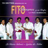 nice LATIN MUSIC – Album – $8.99 –  15 Exitos Originales