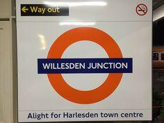 London Bus, London Street, London Underground Train, Street Signs, Badges, Trains, Memories, Places, Happy