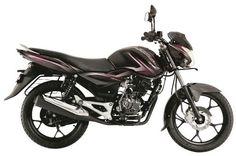 Bajaj Discover 125 Price & Specifications in India