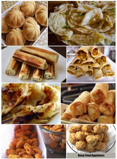 Cape Malay traditional recipes South African Recipes, Cape, Random Stuff, Happiness, Traditional, Meat, Baking, Food, Kitchens