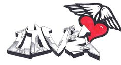 graffiti | american graffiti maybe baby lyrics artist american graffiti album ...