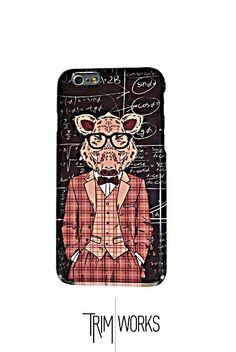 Fabric iPhone 6 case iPhone 6 Plus Case iPhone 5 Case iPhone 4s Case Samsung Galaxy S4 Case Samsung Galaxy S5 Case Samsung Galaxy S6 Case