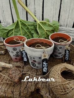Lakbear has shared 1 photo with you! Tableware, Creative, Photos, Diy, Dinnerware, Pictures, Bricolage, Tablewares, Do It Yourself