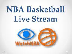 nba sports live nascar login