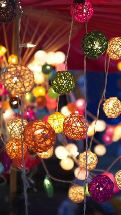 ✔the 58 best simple lighting ideas for beautify your backyard page 8 Lit Wallpaper, Screen Wallpaper, Nature Wallpaper, Wallpaper Backgrounds, Iphone Wallpaper, Diwali Decorations, Light Decorations, Light Photography, Creative Photography