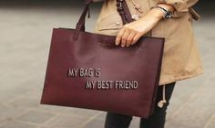 Best Designer Laptop Bag For Women