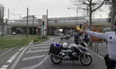 BREAKING: French tram station evacuated after bomb scare - https://newsexplored.co.uk/breaking-french-tram-station-evacuated-after-bomb-scare/