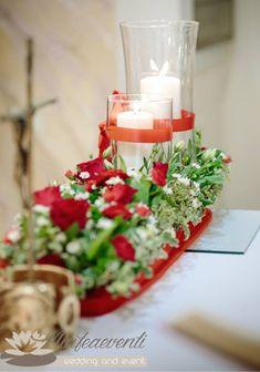 Matrimonio Country Chic Avellino : Fantastiche immagini su addobbi floreali matrimonio nel