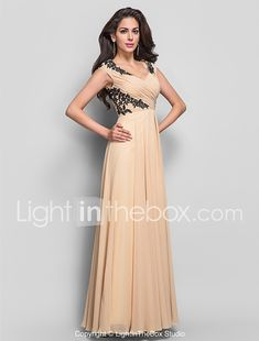 e0269b64a82f TS Couture® Formal Evening / Military Ball Dress - Open Back Plus Size /  Petite