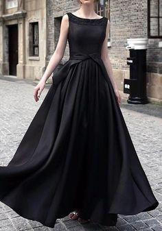 Elegant evening dresses style The post Elegant evening dresses style appeared first on US Wedding Dresses. Evening Dresses US Wedding Dresses Elegant Dresses, Cute Dresses, Casual Dresses, Fashion Dresses, Prom Dresses, Formal Dresses, Summer Dresses, Wedding Dresses, Dress Prom