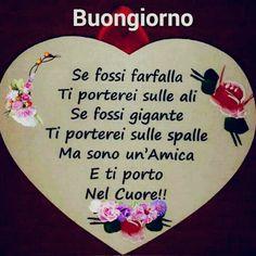 Morning Greetings Quotes, Good Morning Quotes, Italian Life, Italian Quotes, Zodiac Quotes, Encouragement, Life Quotes, Wisdom, Cristiani