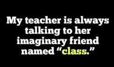 Funny pictures about Silly teacher. Oh, and cool pics about Silly teacher. Also, Silly teacher. Teacher Humour, Math Humor, Teacher Sayings, Teacher Stuff, English Teacher Humor, Math Teacher, The Words, Professor, Classroom Humor