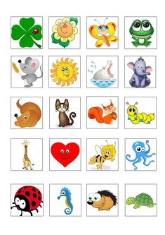 These are the Shichida Flashcards Benefits on your Gifted Child Autism Activities, Montessori Activities, Educational Activities, Activities For Kids, Teaching Kids, Kids Learning, Preschool Crafts, Crafts For Kids, Drawing Lessons For Kids