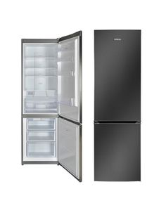 URBAN-F670A Top Freezer Refrigerator, French Door Refrigerator, French Doors, Kitchen Appliances, Urban, Home, Cooking Ware, Home Appliances, House