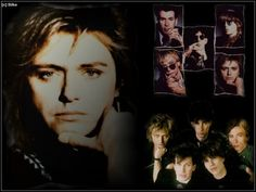 The Cars - with Benjamin Orr