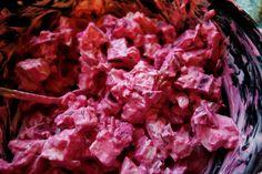 Cabbage, Beef, Vegetables, Food, Meat, Meal, Eten, Vegetable Recipes, Meals