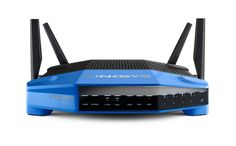List of the 5 best WiFi routers for streaming and gaming in 2017. Including routers for big homes, budget router options, and spec info.