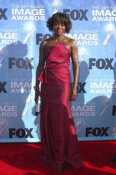 2011 NAACP Image Awards
