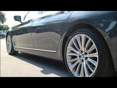 2016 BMW 750i xDrive Sedan in Lakeland FL 33809 : Fields BMW Lakeland 4285 Lakeland Park Drive I-4 @ Exit 33 in Lakeland FL 33809  Learn More: http://ift.tt/2i1EojP  Get excited about the 2016 BMW 750i. With less than 4000 miles on the odometer this 4 door sedan prioritizes comfort safety and convenience. Under the hood you'll find an 8 cylinder engine with more than 400 horsepower and load leveling rear suspension maintains a comfortable ride. All wheel drive provides for safe passage…