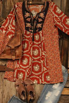 FARM GIRLS FANCY FRILLS - HEART ON FIRE..., $42.99 (http://farmgirlsfancyfrills.com/heart-on-fire/)
