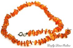 Check out this item in my Etsy shop https://www.etsy.com/listing/455688652/baltic-amber-necklace-for-adults