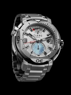 25 Best My watches images in 2020   Watches, Watches for men