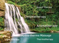 discover nuru massage benefits