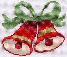Thrilling Designing Your Own Cross Stitch Embroidery Patterns Ideas. Exhilarating Designing Your Own Cross Stitch Embroidery Patterns Ideas. Cross Stitch Christmas Ornaments, Xmas Cross Stitch, Cross Stitch Cards, Cross Stitch Borders, Cross Stitch Flowers, Christmas Cross, Cross Stitch Designs, Cross Stitching, Cross Stitch Embroidery