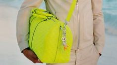 Women Handbags Slideshow via Louis Vuitton