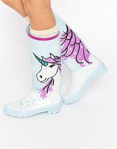 f667173e26b Discover Fashion Online Real Unicorn